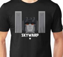 Skywarp Unisex T-Shirt