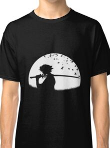 Mugen - Samurai Champloo Classic T-Shirt
