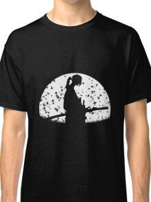 Jin - Samurai Champloo Classic T-Shirt