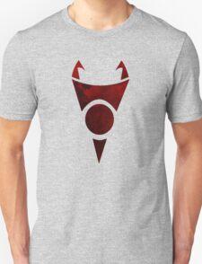 Invader Zim- Irken Symbol Unisex T-Shirt