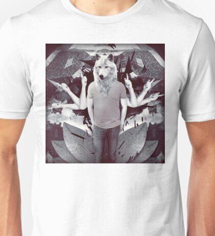 Opposite Flow T-Shirt
