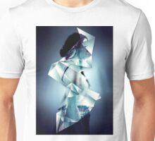 Crystarium Unisex T-Shirt