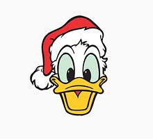 Donald Duck Chrismas Edition Unisex T-Shirt