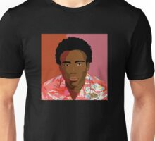 childish gambino sweatpants Unisex T-Shirt