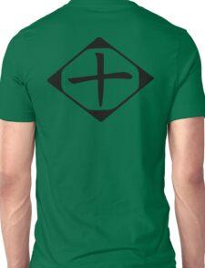 #10 Unisex T-Shirt