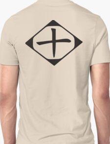 #10 T-Shirt
