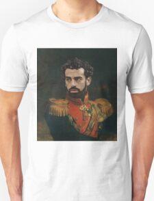 Mohamed Salah T-Shirt
