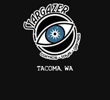 Stargazer Comics Unisex T-Shirt
