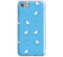 Love Letters iPhone Case/Skin