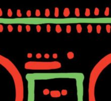 a tribe called quest poster amazon Sticker