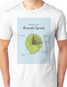 Sprout T-Shirt