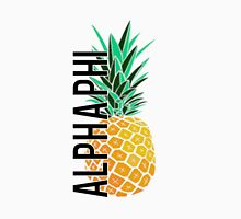 ΑΦ- pineapple Unisex T-Shirt