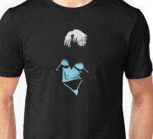 Sin City - The Hard Goodbye Unisex T-Shirt