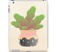 Stay Chill iPad Case/Skin