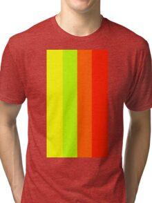 Citrus Tri-blend T-Shirt