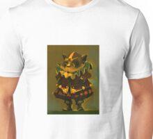 Sir Smoochy Unisex T-Shirt