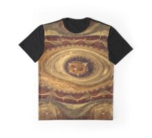The Great Red Spot Graphic T-Shirt