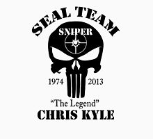 seal team sniper chris kyle Unisex T-Shirt