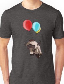 Balloon Appa Unisex T-Shirt