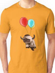 Balloon Appa Unisex T-Shirt