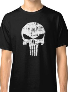 Punisher Classic T-Shirt