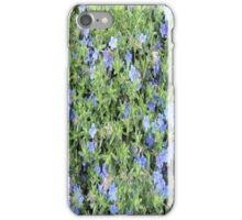 Natural Beauty #1 iPhone Case/Skin