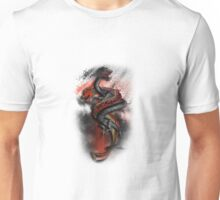 Double Dragon 2 Unisex T-Shirt