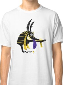 Anoobis Classic T-Shirt