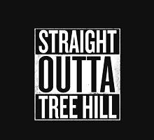 Straight Outta Tree Hill Classic T-Shirt