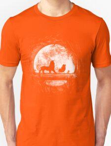Moonlight T-Shirt