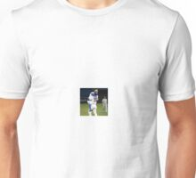 pillar and Donaldson  Unisex T-Shirt