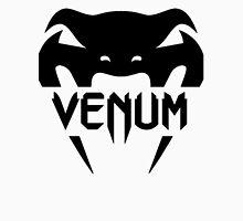 Venum Logo Ufc Unisex T-Shirt