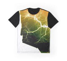 Sacred Tree Graphic T-Shirt