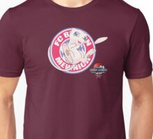 Bayern Mewnich - March Madness Edition Unisex T-Shirt