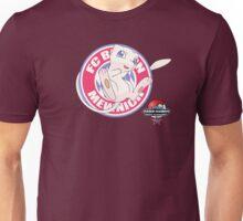 Bayern Mewnich - March Madness Edition Unisex T-Shirt