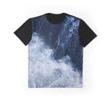 Effervescent 1. - photography Graphic T-Shirt