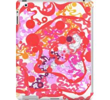 Potential Well iPad Case/Skin