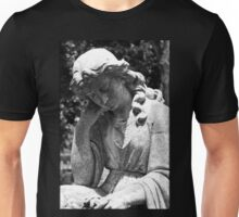Restful Mourning Unisex T-Shirt
