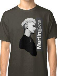 Martin Gore 1990 Classic T-Shirt