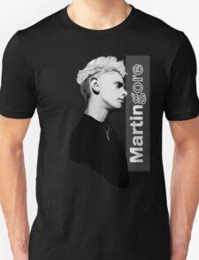 Martin Gore 1990 T-Shirt