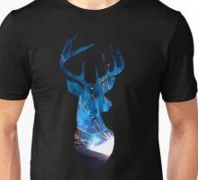 Deer Sparks Unisex T-Shirt