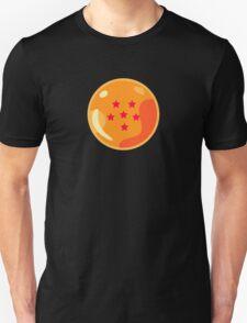 6 Stars Unisex T-Shirt