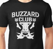Buzzard Club Unisex T-Shirt