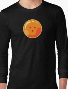 3 Stars T-Shirt