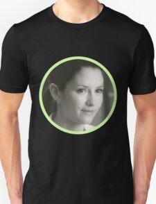 Dr. Lexie Grey Unisex T-Shirt
