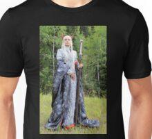 King of Mirkwood Unisex T-Shirt