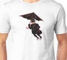 Dr Killinger Unisex T-Shirt