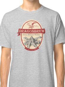 Erebor Dragonbrew Classic T-Shirt