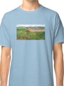 Landscape Classic T-Shirt