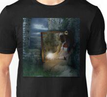 Eternal Vanity Unisex T-Shirt